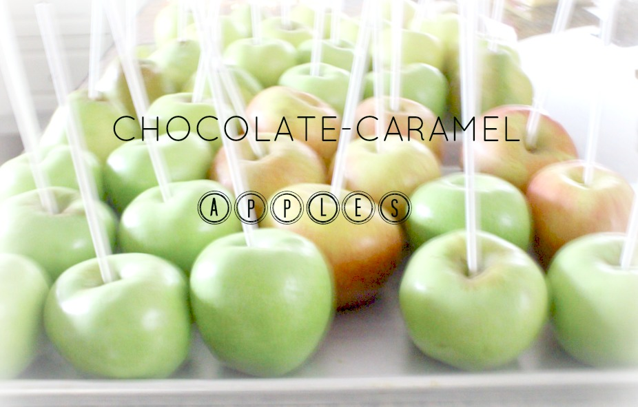 Chocolate-Caramel-Apples.jpg