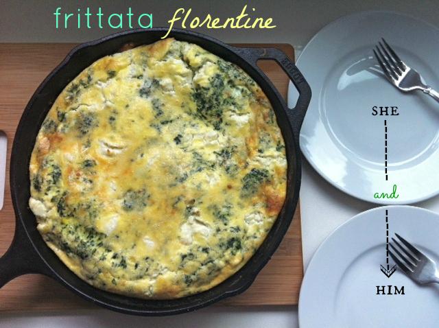 frittata-florentine-she-and-him.jpg