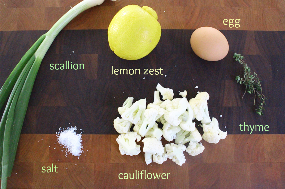 cauliflower-hash-mise-en-place.jpg