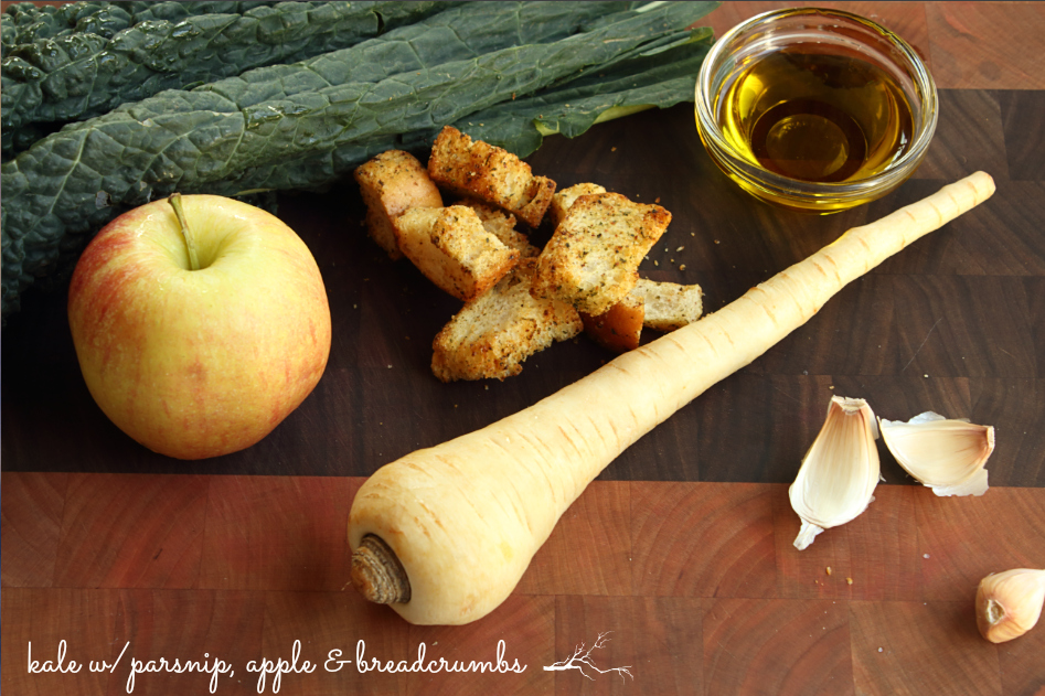 kale-with-parsnip-apple-andbreadcrumbs-ingredients.jpg