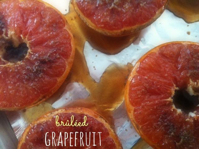 bruleed-grapefruit-1.jpg