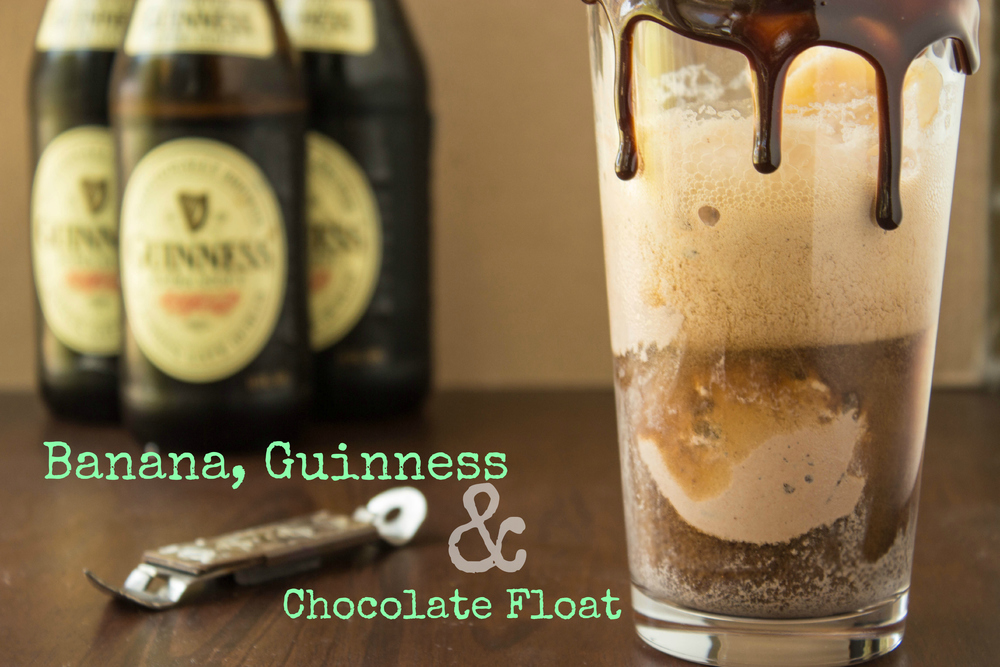 Banana-guinness-and-chocolate-float.jpg