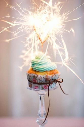 cake,birthday,candle,cupcake,sparklers-d7563a5fda2c2f576e3989e769caff70_h.jpg