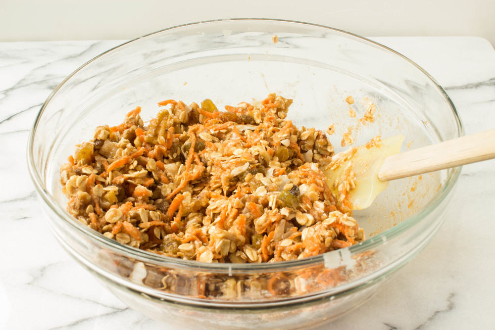 vegan-carrot-oatmeal-raisin-9