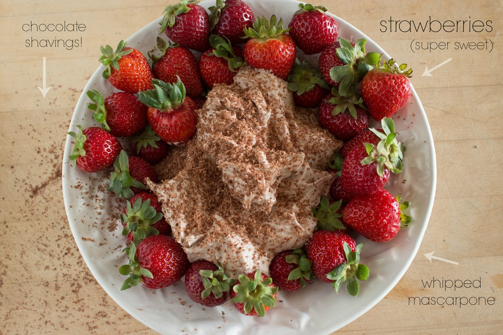 strawberries-with-chocolate-whipped-mascarpone-1.jpg