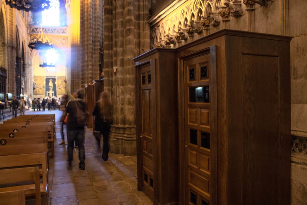 cathedral-de-barcelona-2