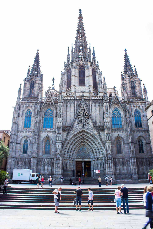 cathedral-de-barcelona-3