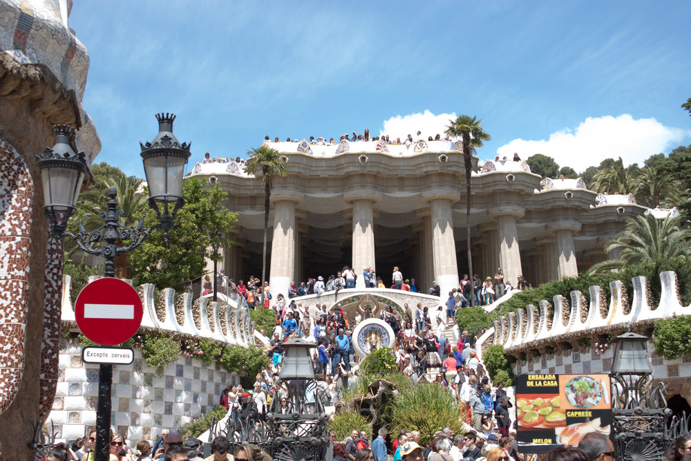 guell-1