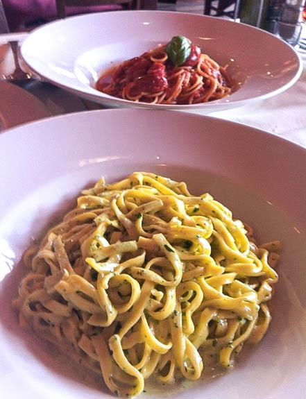 florence-food-1