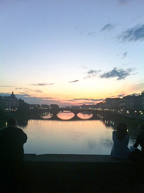 Florence-is-funny-37.jpg