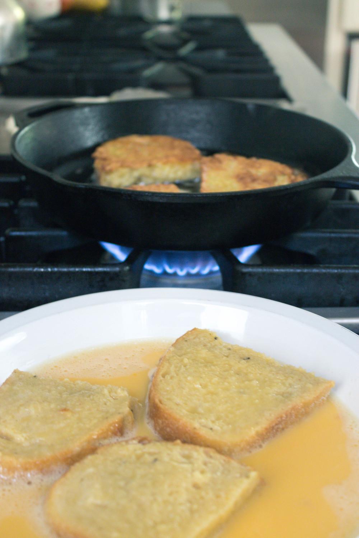 Rosemary-French-Toast-5