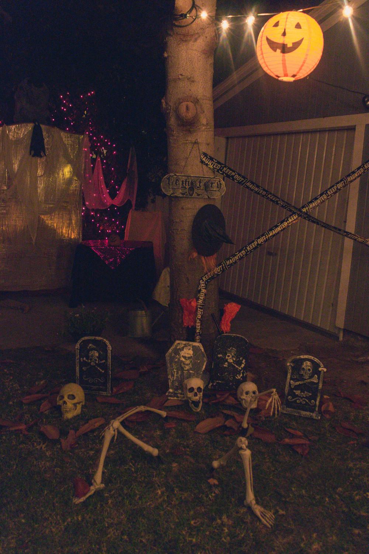 levine-halloween-13