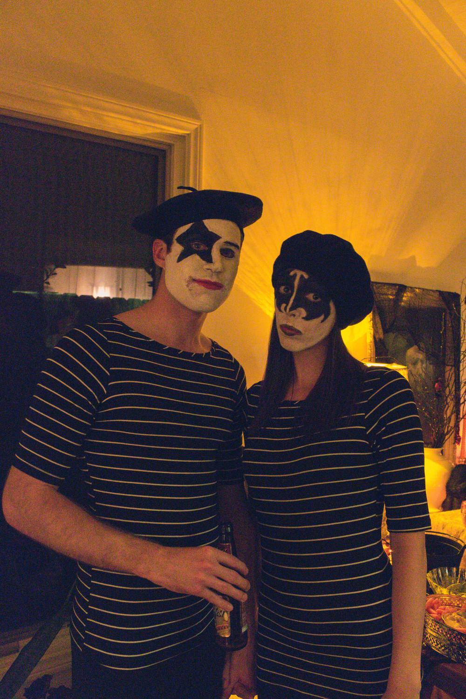 levine-halloween-14