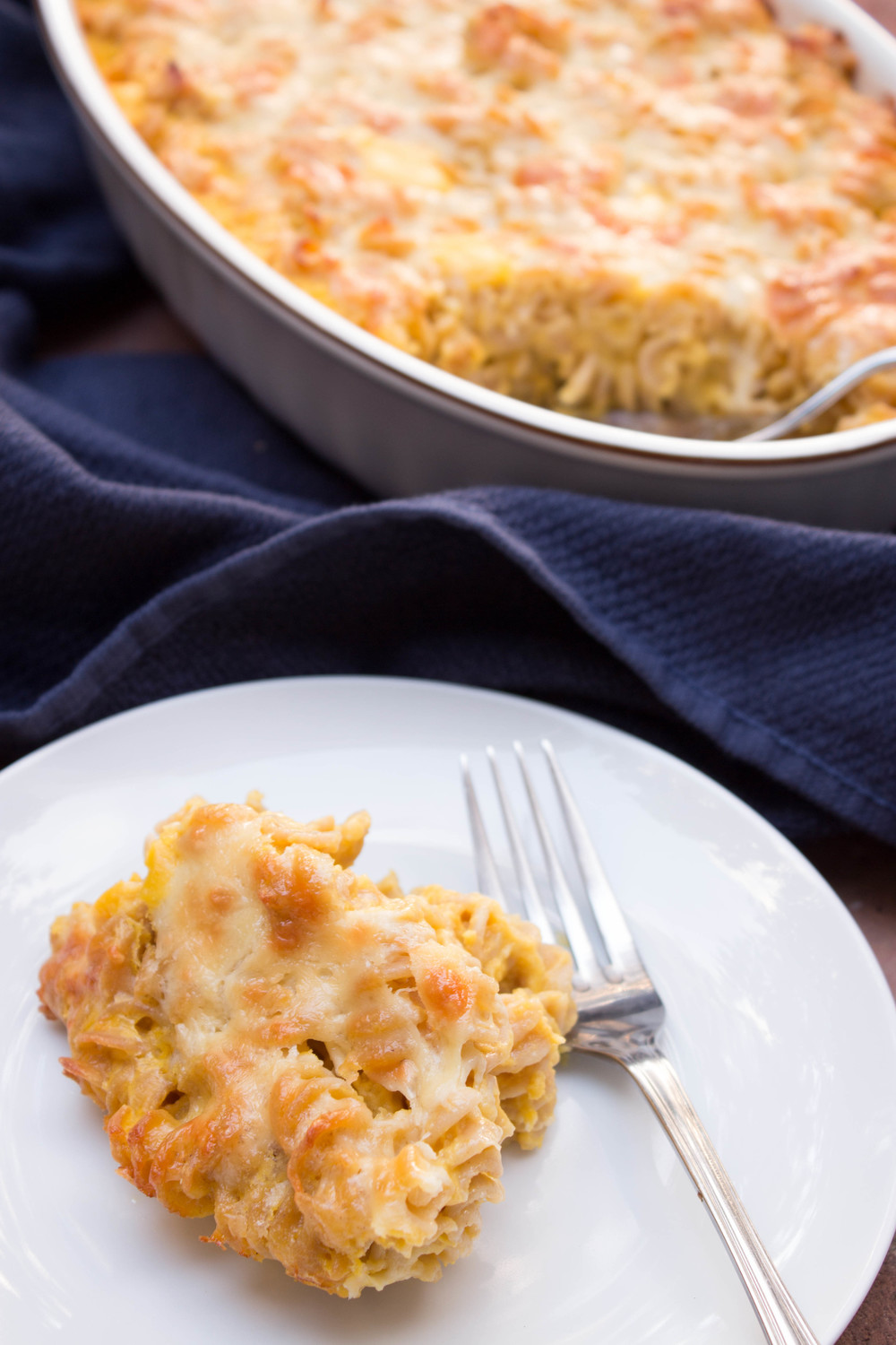 pumpkin-mac-and-cheese-7