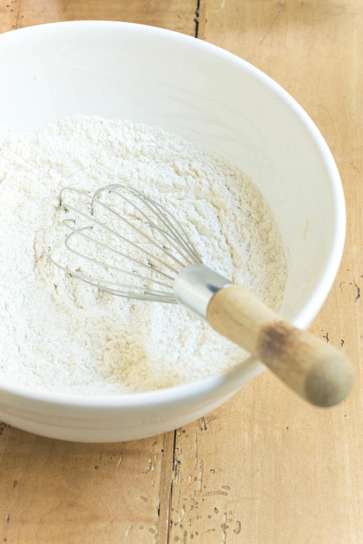 Persimmon-bread-4