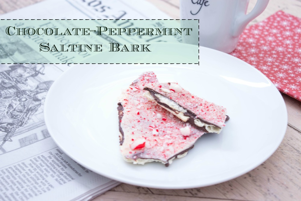 chocolate peppermint saltine.jpg