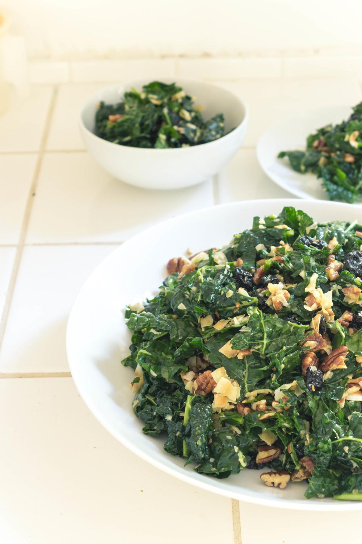 kale-salad-6.jpg