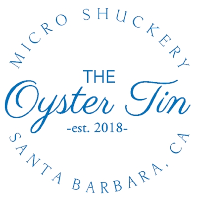 oyster tin logo clear (1).jpg