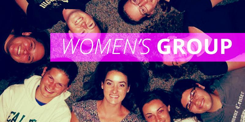 2012-11_Newman-WomensGroup.jpg