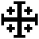 Jerusalem Cross.jpg