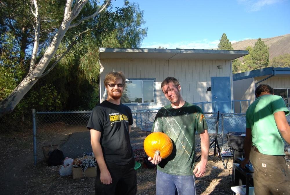 PumpkinObstacle_041.JPG
