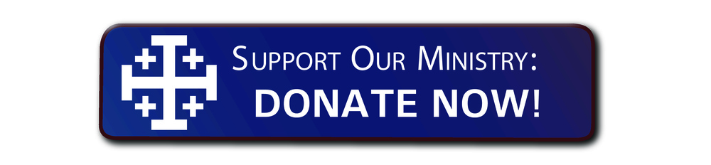 DonateWebButton2.png