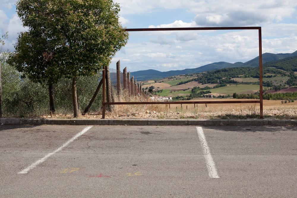 Morruzze, Italy