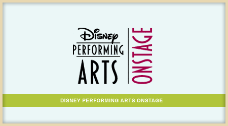 disney-performing-arts.png