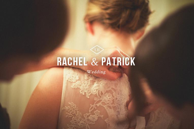 Rachel&Patrick.jpg