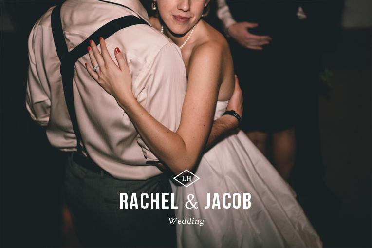 Rachel&Jacob.jpg
