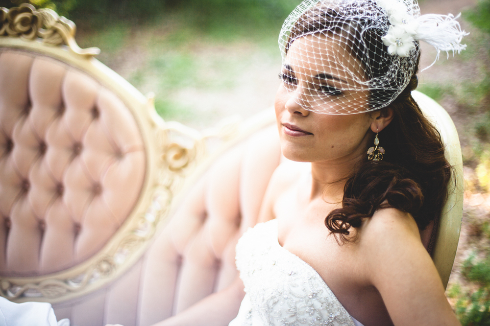 CandaceBridals (19 of 205).jpg
