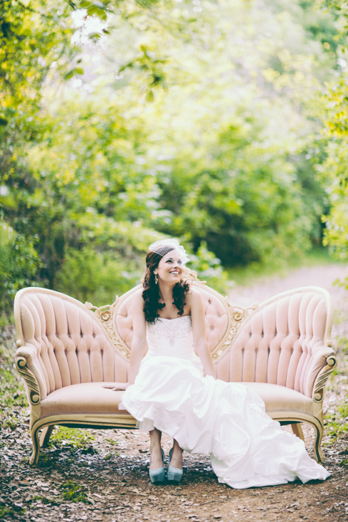 CandaceBridals (41 of 205).jpg
