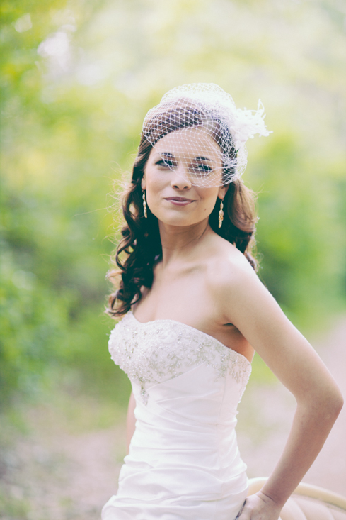 CandaceBridals (81 of 205).jpg