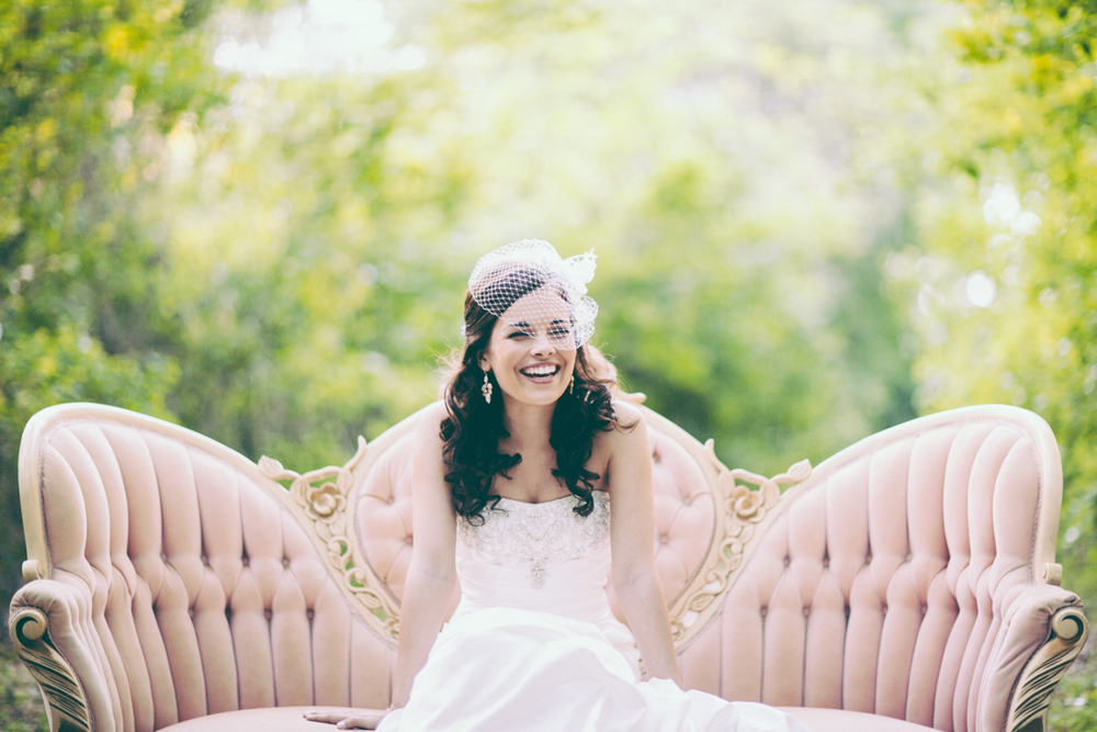 CandaceBridals (43 of 205).jpg