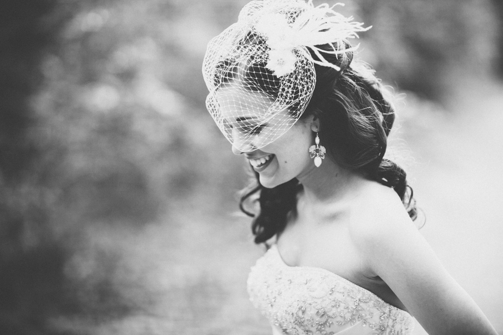 CandaceBridals (76 of 205).jpg