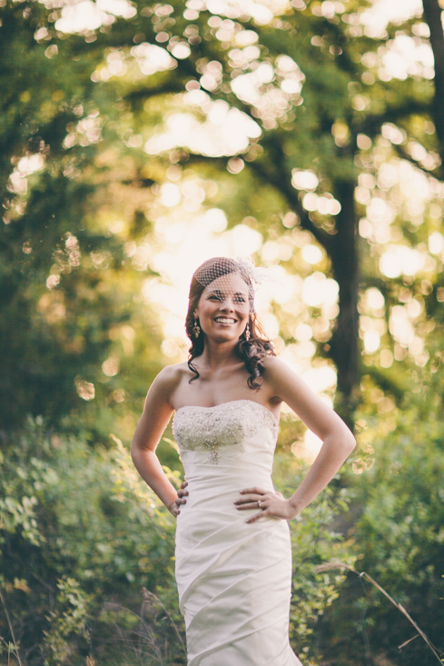 CandaceBridals (120 of 205).jpg