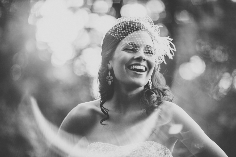 CandaceBridals (115 of 205).jpg