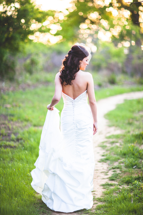 CandaceBridals (148 of 205).jpg