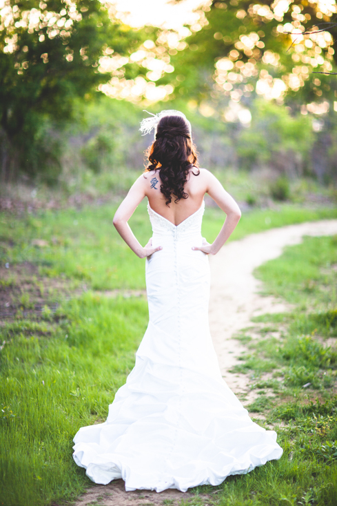 CandaceBridals (154 of 205).jpg