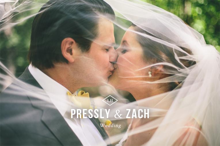 Pressly&Zach.jpg