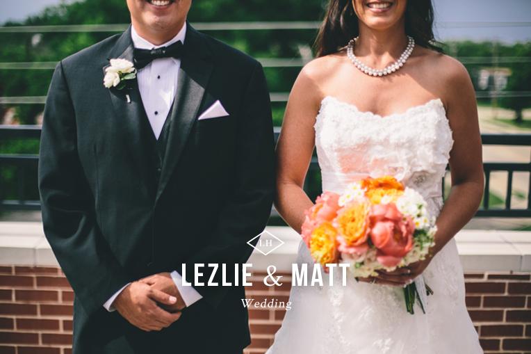 Lezlie&Matt.jpg