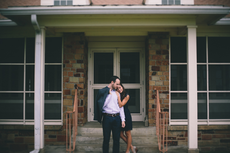 K&Bengagements (26 of 39).jpg