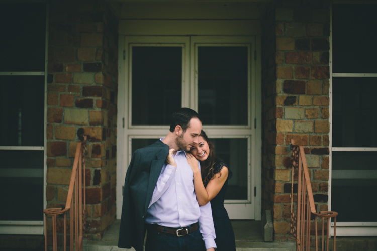 K&Bengagements (27 of 39).jpg