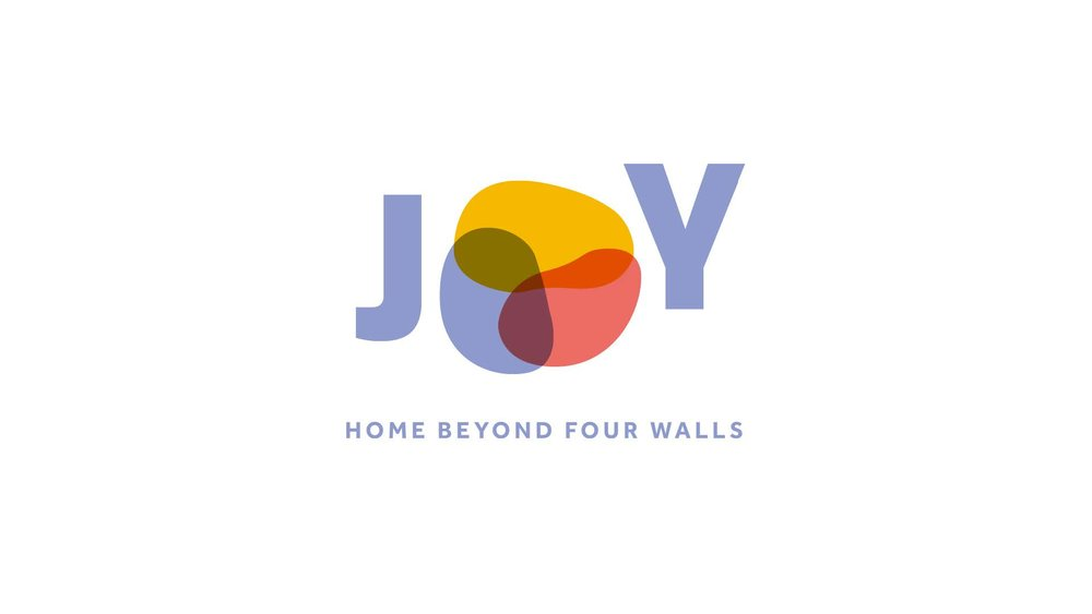 Joy is your one-stop solution for finding the right neighborhood when moving into an unfamiliar city. We help you connect with your future community even before you get there.
