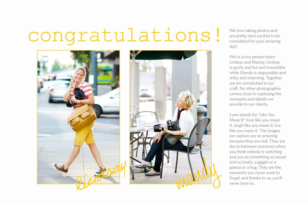 3 congratulations.jpg