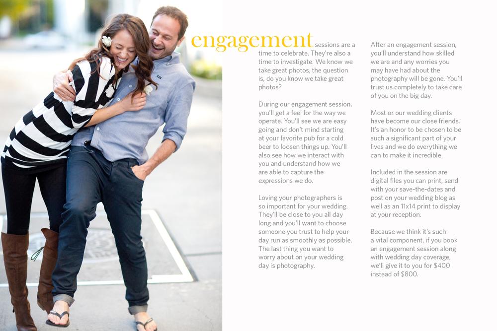 7a cristine & td engagements.jpg