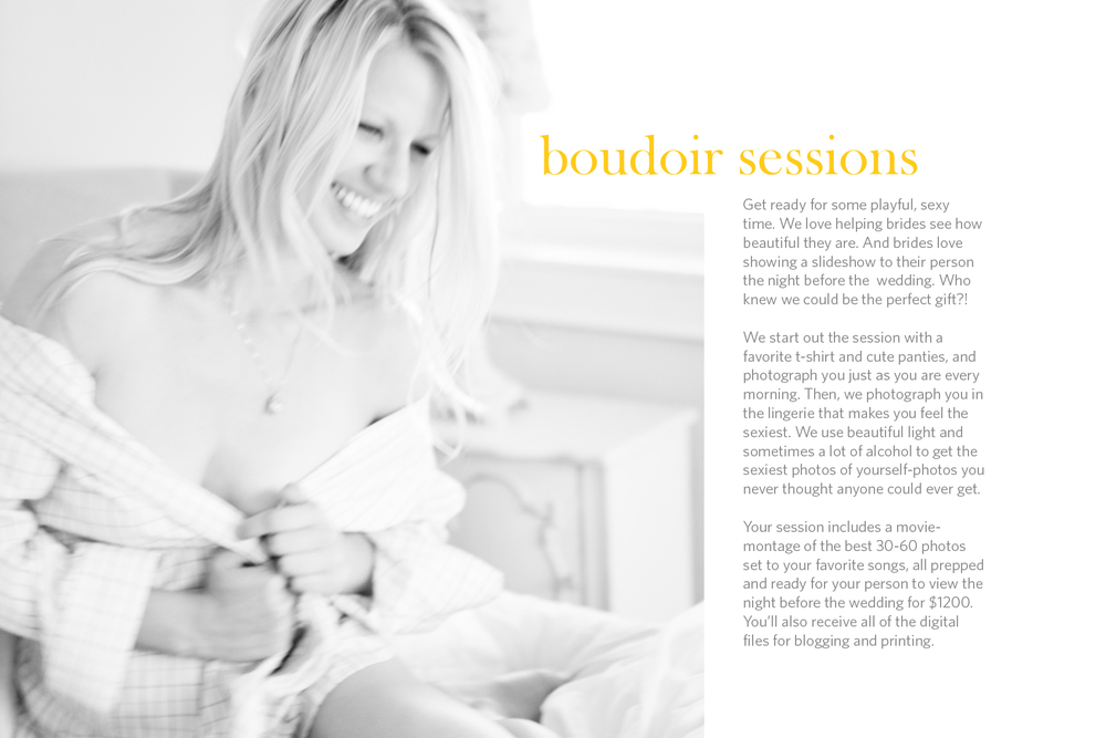 9 hillary boudoir.jpg