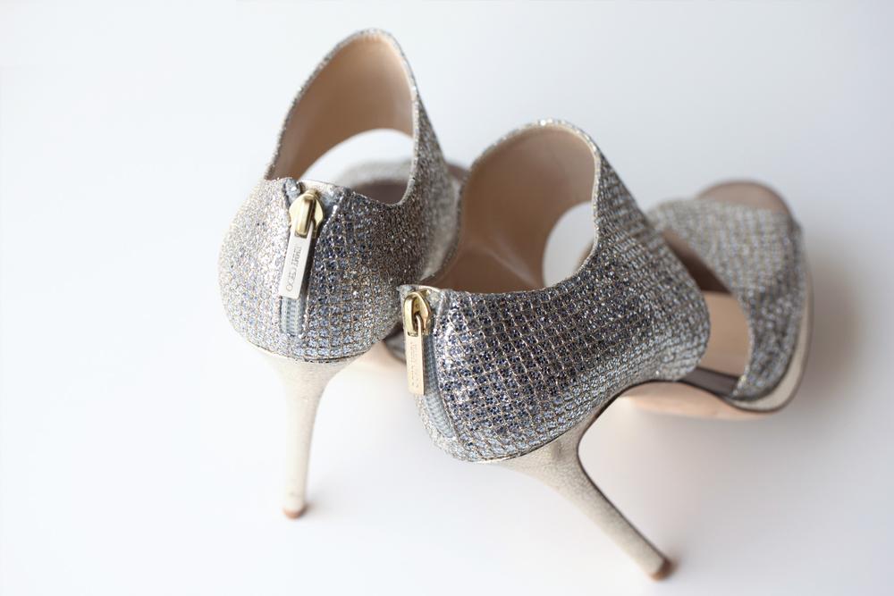 17 shoes.jpg