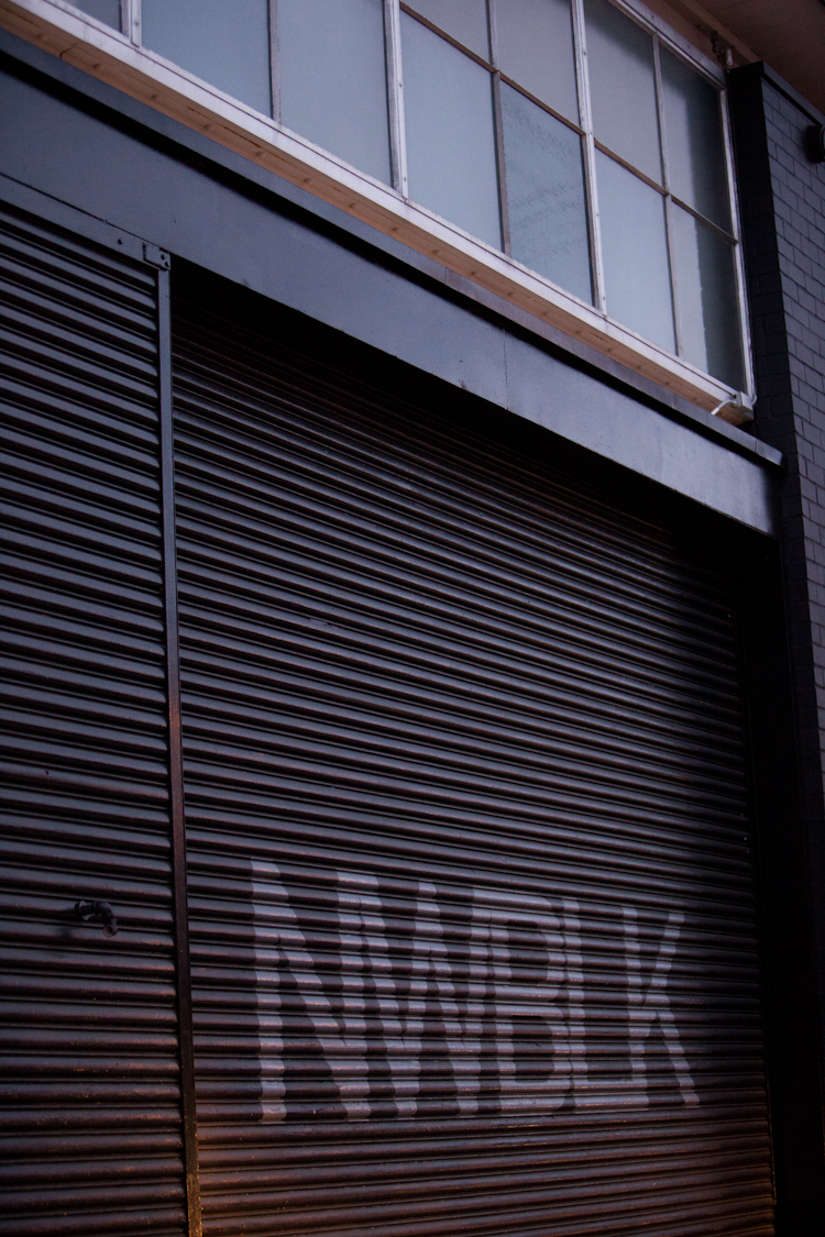 lumi photography-2366.JPG