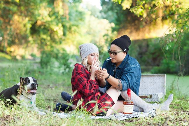 LUMI Photography-1253.JPG